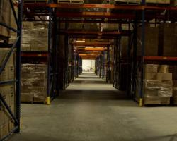 warehouse_0040