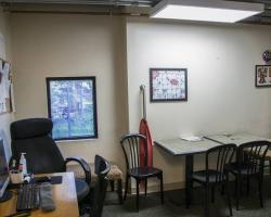 office_pilates_0006