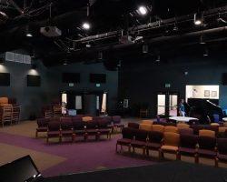 Auditorium-_004