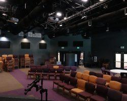 Auditorium-_005