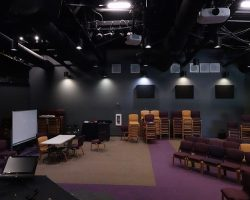 Auditorium-_006