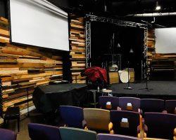 Auditorium-_011