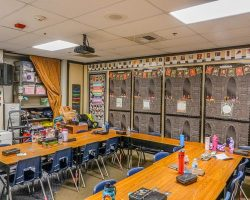 Castle_Classroom_002