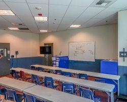 Ground_Classroom_X_002