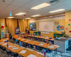 Joint_Classroom_001