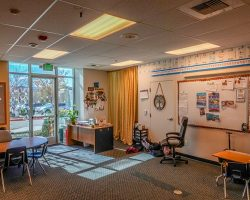 Joint_Classroom_004