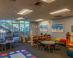 Kindergarden_Classroom_001