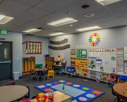 Kindergarden_Classroom_003