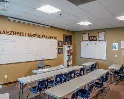 Language_Classroom_002