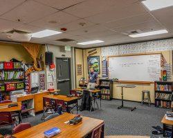 Quest_Classroom_002