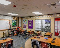 Quest_Classroom_003