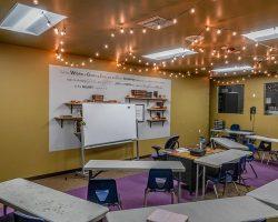 Religious_Classroom_012