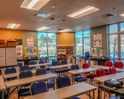 Science_Classroom_001