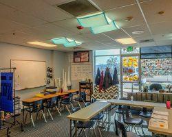Special_Classroom_001