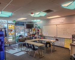 Special_Classroom_002