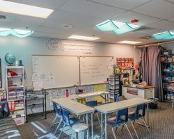 Special_Classroom_003