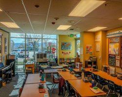 Walled_Classroom_003