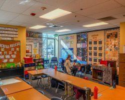 Walled_Classroom_004