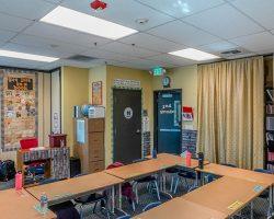 Walled_Classroom_005