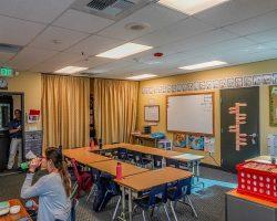 Walled_Classroom_006