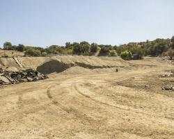 quarry_0026