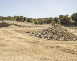 quarry_0027