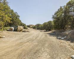 quarry_0046