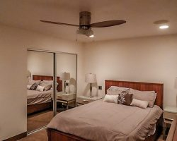 Bedrooms_016