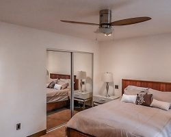 Bedrooms_021