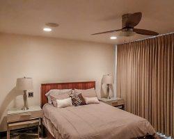 Bedrooms_022