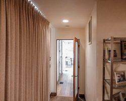 Bedrooms_034