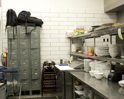 interior_kitchen_0001