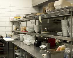 interior_kitchen_0002