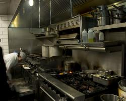 interior_kitchen_0003