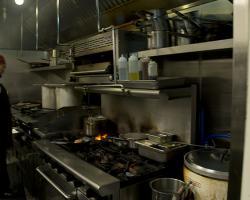 interior_kitchen_0004