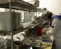 interior_kitchen_0005