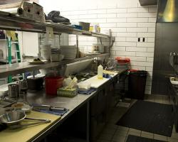 interior_kitchen_0006