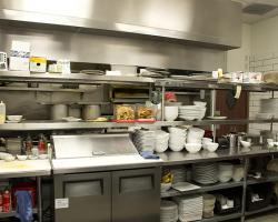 interior_kitchen_0007