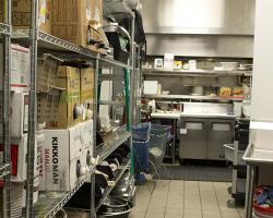 interior_kitchen_0008