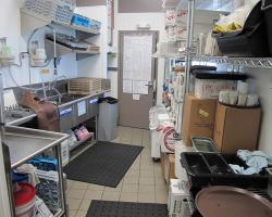 interior_kitchen_0009