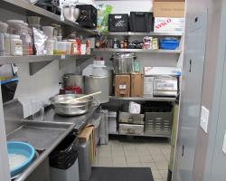 interior_kitchen_0010