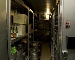 interior_kitchen_0011