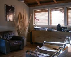 interior_0008