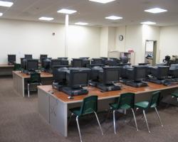 Interior_Classrooms (2)