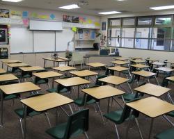 Interior_Classrooms (8)