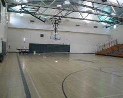 Interior_Gymnasium (1)