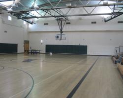 Interior_Gymnasium (2)