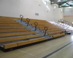 Interior_Gymnasium (5)