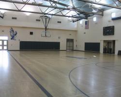Interior_Gymnasium (6)