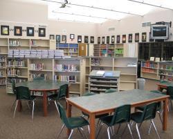 Interior_Library (11)